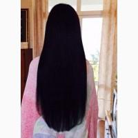 Наращивание волос. Снятие волос. Кератиновое выпрямление волос