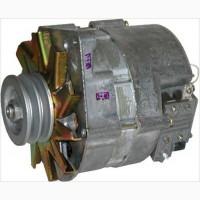 Генератор 24v 80-85-90A