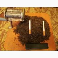 Курительный табак вирджиния лапша 1мм.В НАЛИЧИИ СЕМЕНА 20грн-.более 2000 семян
