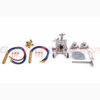 Машина газовой резки труб GC - Handypipe 2