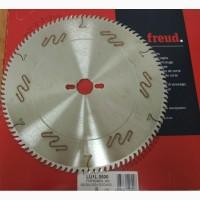 Freud серия LU1L Твердосплавные дисковые пилы для багетных рам из массива древесины