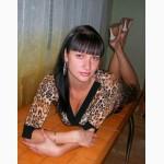 регистрации с телефоном в москве знакомства без городе