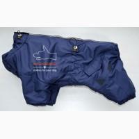 Одежда для собак французский бульдог и крупных пород - ТМ DOGGO