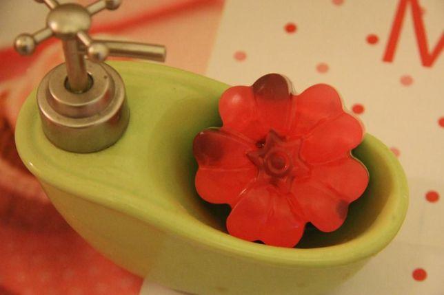 Мыло ручной работы, прекрасный подарок на любой праздник