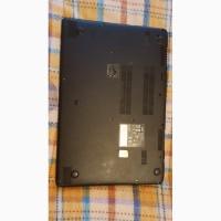 """Acer v5-552g 15.6""""/AMD Quad-Core A10 (2.5-3.5ГГц)/RAM 8ГБ/HDD 500ГБ/"""