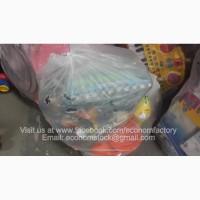Продаем Мягкие Детские Игрушки, оптом
