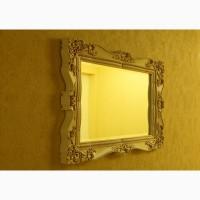 Зеркало «Аура»