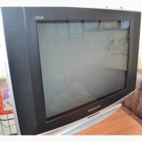 Продам б/у телевізор Daewoo KR-2930MT