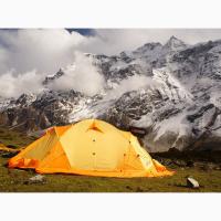 Продам б/у палатку RedPoint ILLUSION-2 в отличном состоянии