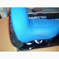 Силиконовый чехол для гироборда с колесами 10 дюймов
