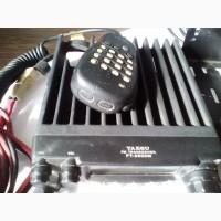 Продам Радиостанцию YAESO -2800M