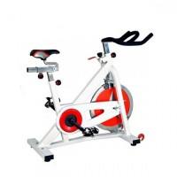 Велотренажер Spin Bike HouseFit HB 8193