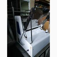 Хлеборезка б/у настольная EWT INOX SH31/CMES
