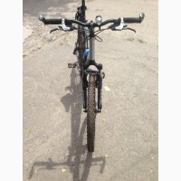 Велосипед AUTHOR б/у