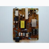 Блок питания EAX64905301 LGP42-13PL1 для телевизора LG 42LN540V