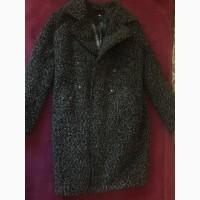 Продам жіноче пальто холодна осінь тепла зима