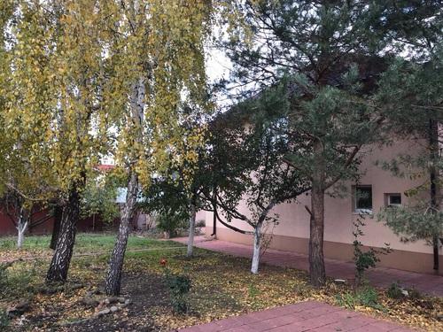 Фото 11. Осокорки.Постройка 2012 года.Дом 240 кв.м.2 этажа.Жилая площадь 120 кв.м