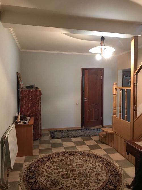 Фото 5. Осокорки.Постройка 2012 года.Дом 240 кв.м.2 этажа.Жилая площадь 120 кв.м