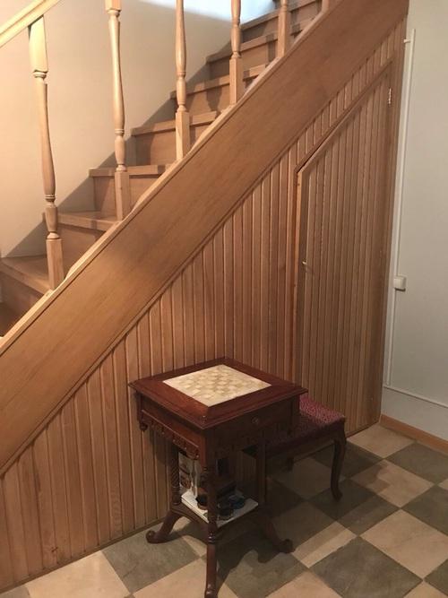 Фото 6. Осокорки.Постройка 2012 года.Дом 240 кв.м.2 этажа.Жилая площадь 120 кв.м