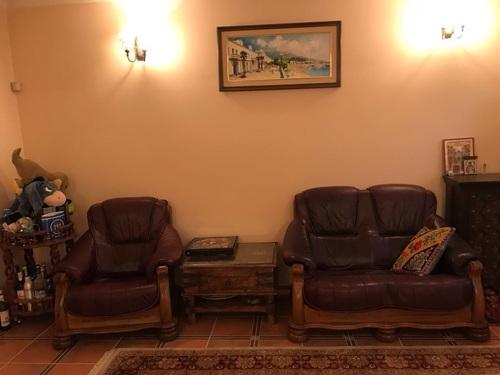 Фото 7. Осокорки.Постройка 2012 года.Дом 240 кв.м.2 этажа.Жилая площадь 120 кв.м