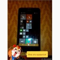 Продам Nokia Lumia 630 Dual sim