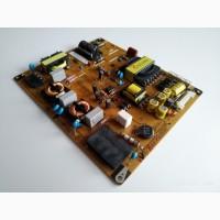 Блок питания LGP32M-12P-3P, EAX64744501, EAY62512402 для телевизора LG 32LM660T