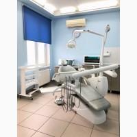 Все виды стоматологических услуг Врач-стоматолог