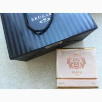 Продам парфюм Рансе Летиция, 50 мл в упаковке