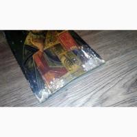 Ікона дерев#039;яна святий Миколай