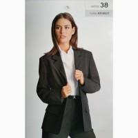 Классический костюм брючный TCM Tchibо Германия 38, 42, 44