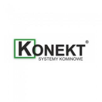 Работники на производство Konekt (Польша)
