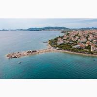 Хорватия. Незабываемый отдых в Водице