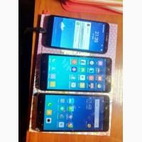 Телефони ксіомі