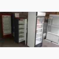 Холодильный шкаф Интер 400 б/у