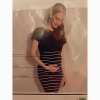 Новая юбка для беременной
