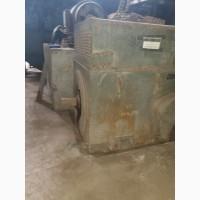 Продам Электродвигатель асинхронный тип ДАЗО 12-55, 6000 В, 320 кВт, 1000 об/мин