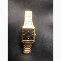 Часы EDOX Les Bemonts 27026
