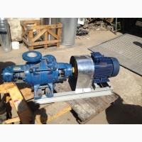 Насос ЦНС 60-165 для перекачки воды ЦНС 60-198 купить насос ЦНС 60-231 с гарантией