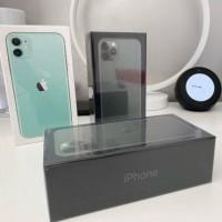 Пропозиція для Apple iPhone 11, 11 Pro та 11 Pro Max для продажу за оптовою ціною