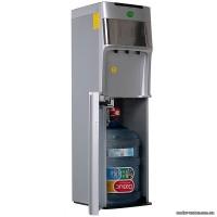 Кулер для воды ViO X1185-FCB Silver