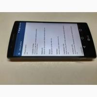 Продам б/у LG H811 #7496