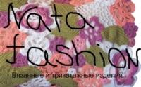Вязанные и трикотажные изделия для женщин: топы, платья, жакеты, свитера, жилеты, блузки и другие изделия в наличии и