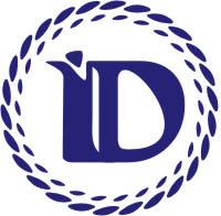 Институт дерматологии и косметологии доктора Ольги Богомолец