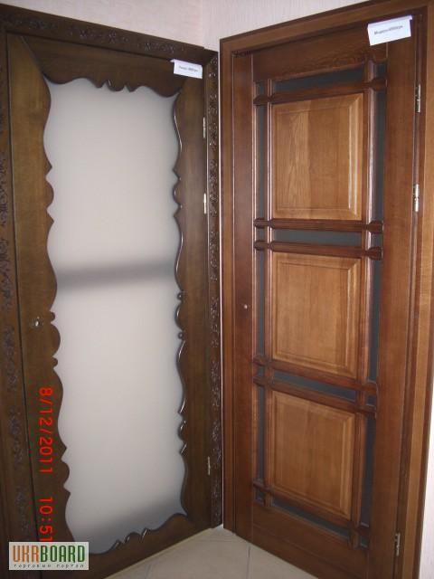 металлические двери в пушкино ивантеевка сколько стоит