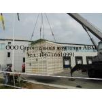 Канализация ТОПАС в Киеве