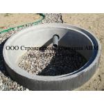 Дренаж, очистка сточных вод