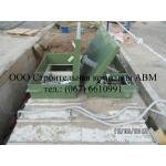 Монтаж канализации Топас