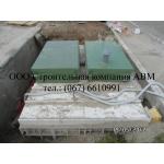 Частная канализация для дачи и коттеджа ТОПАС