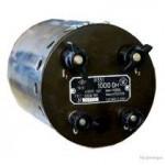Катушка электрического сопротивления Р331, Р321, Р310