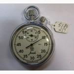 Секундомер Агат сос пр-2б-2000 гзк 0.2 сек